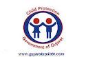 ICPS Aravalli Recruitment for Various Posts 2020