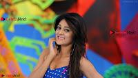 actress sushma raj hd pos38.jpg