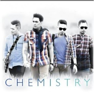 "Download Lagu Ada Band Mp3 Full Album Rar ""Chemistry 2016"", Daftar Lagu Ada Band Mp3 Album Chemistry Terlengkap Full Rar"