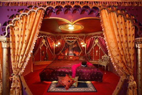 Moulin Rouge Bedroom Design Top Home Design Manifuest