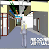 Recorridos virtuales en tiempo real con Autodesk Navisworks