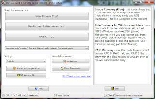 Zero-Assumption-Recovery_1%255B1%255D.png