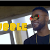 Wizboyy: Bubble [Video]