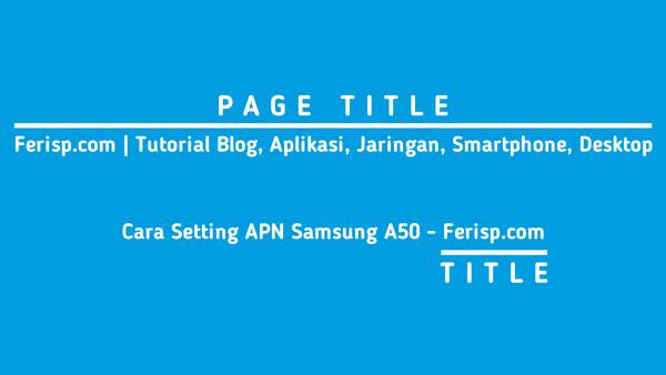 Pengalaman Mendaftar Google AdSense Blog