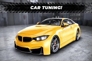Top Cars: Drift Racing v2.0.28 Mod