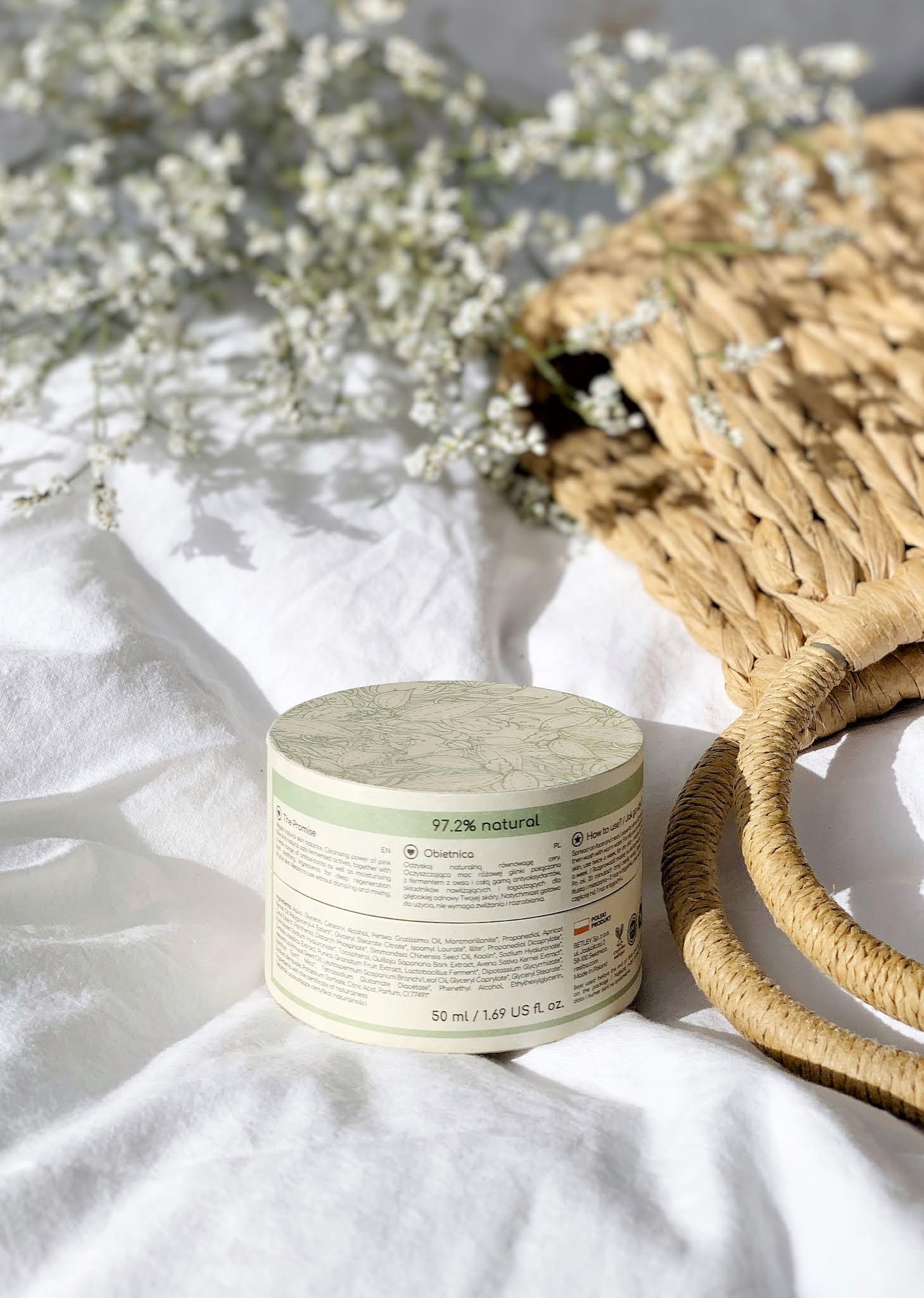 Resibo-All-Clean-oczyszczajaca-maska-z-glinka
