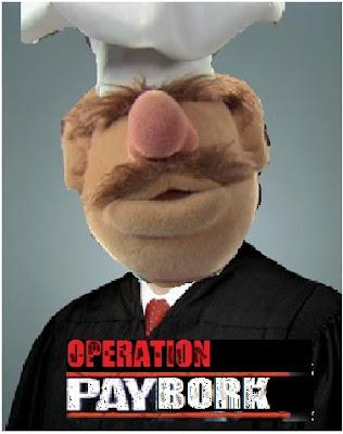http://operationpaybork.weebly.com/