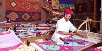 brand-india-handloom-has-put-spotlight-on-weavers