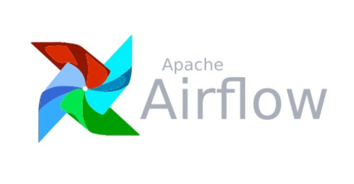 Airflowscan : Checklist & Tools For Increasing Security Of Apache Airflow