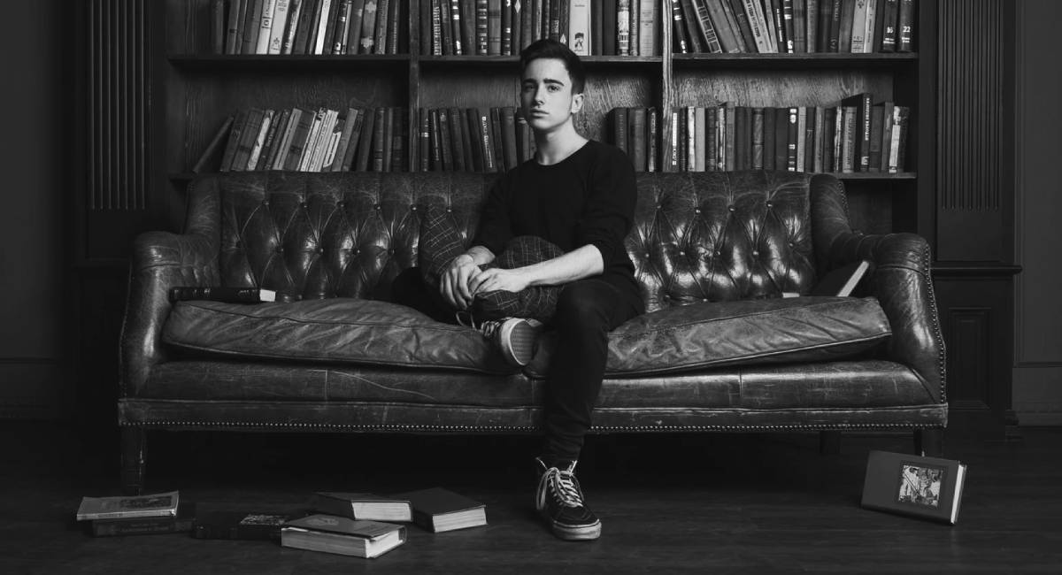 literatura paraibana escritores critica imperfeicao habito ler