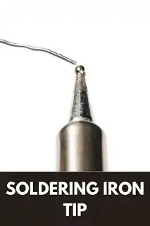 best soldering iron tip for circuit boards