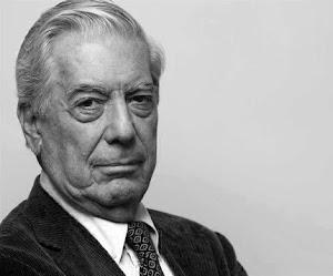 Un mundo sin novelas, de Mario Vargas Llosa