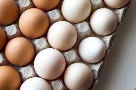 कच्चे और उबले अंडे खाने के फायदे और नुकसान - benefits of raw and boiled egg in hindi