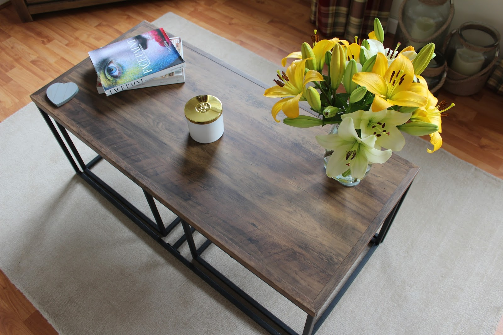 Brilliant Next Home Coffee Tables Coffee Table Decorating Ideas Camellatalisay Diy Chair Ideas Camellatalisaycom