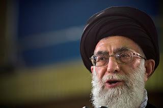 Ngeri! Di Negara Syiah Iran Corona Membunuh Satu Orang Tiap Sepuluh Menit