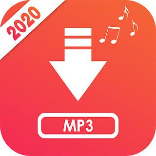 aplikasi download lagu free mp3