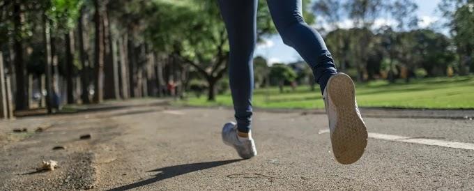 Είστε άνω των 50; – Αυτές οι ασκήσεις θα σας κρατήσουν σε φόρμα!