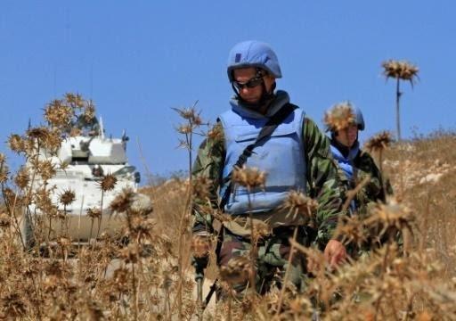 اسرائيل تعلن كشف موقع لتصنيع الصواريخ تابع لحزب الله في لبنان