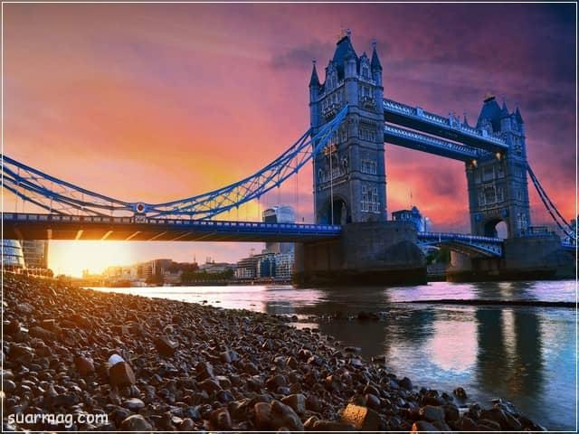 صور خلفيات - خلفيات hd 10   Wallpapers - HD Backgrounds 10