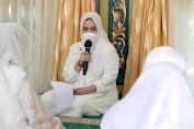 TP PKK Medan Gelar Pengajian Ramadan