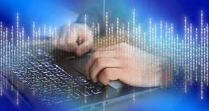 البرمجة الإجرائية Procedural Programming