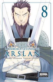 https://nuevavalquirias.com/la-heroica-leyenda-de-arslan-manga-comprar.html