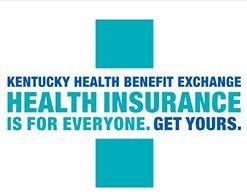 Kentucky Health Benefit Exchange Customer Service Number