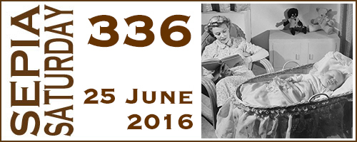 http://sepiasaturday.blogspot.com/2016/06/sepia-saturday-336-25-june-2016.html