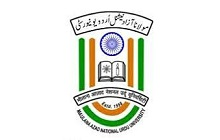 Library Assistant and Library Attendant posts at Maulana Azad National Urdu University, Hyderabad /Last Date: 27/03/2020
