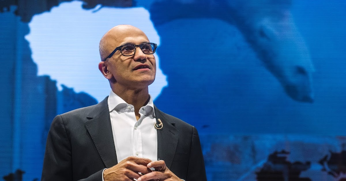Microsoft Snaps Up ZeniMax