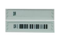 ZLDRS2-ZLAPXS2-dr tag-am label-條碼-空白-防盜標籤