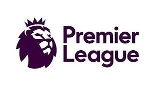 gambar logo liga primer inggris