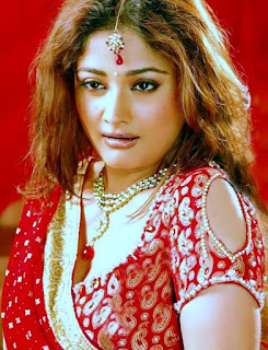 Kiran Rathod Telugu Actress Biography Hot Photos