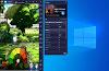 Hero Wars – Hero Fantasy Multiplayer Battles for PC