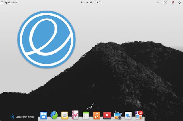 نصائح وتوصيات بعد تثبيت توزيعة elementary OS