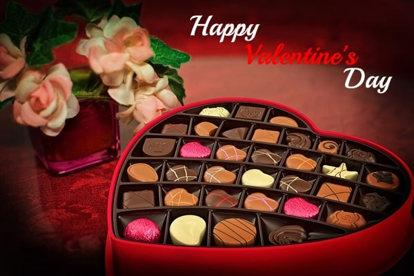 Chocolates Day-Promise Day-Rose day-happy valentine day wishes images-valentines day images for friends-lovers-valentine day images free-download-happy valentine day pic-happy valentines day photos