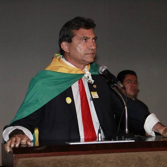 MPRN denuncia ex-prefeito Jackson Bezerra, ex-secretário e administradores por desvio de recursos em Afonso Bezerra