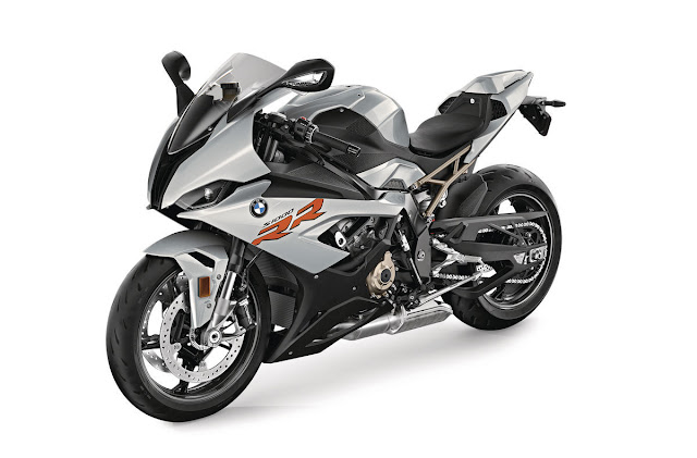 Gama-BMW-Motorrad-2020-1