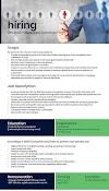 Apex DMIT Job Circular