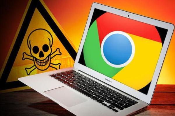 بدون انتظار أسرع لتحديث غوغل كروم حالا، غوغل تكتشف ثغرتين خطيرتين