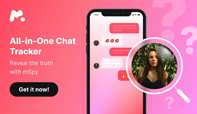 How to Catch a Cheater? 10 Best Free Cell Phone Spy Apps