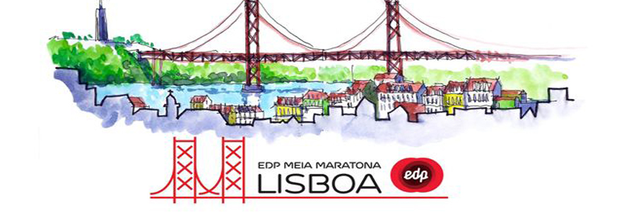 Lisboa Marathon