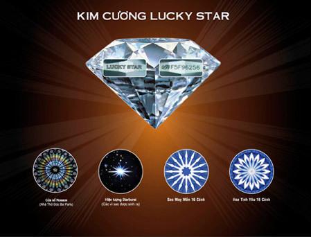 kim-cuong-lucky-star-la-gi.jpg