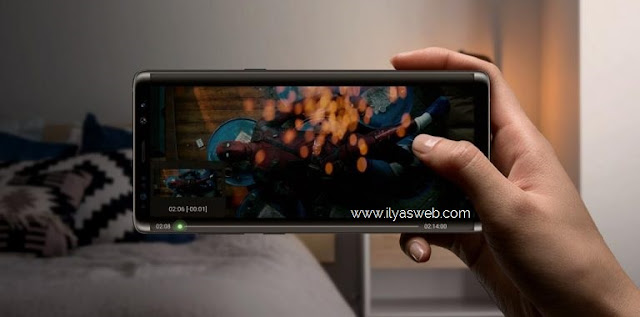 Video di smartphone Android kamu tidak sengaja kehapus Tutorial Mengembalikan Video yang Terhapus di Android, Terbukti Sukses!