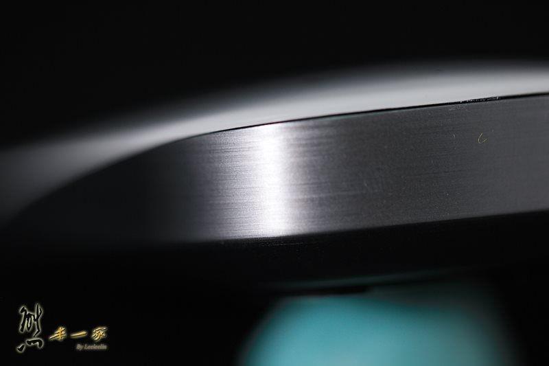 滑鼠MAC可用 超薄觸控滑鼠T630