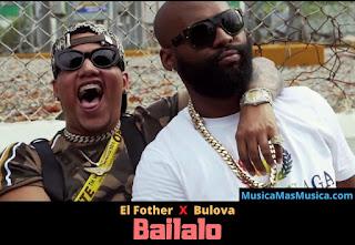 el-fother-ft-bulova-bailalo