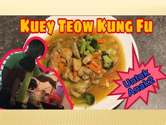 resepi kuey teow kungfu ala thai resepi kuey teow kungfu sedap,resepi kuey teow kungfu simple,resepi kuey teow kungfu mudah,resepi kuey teow kungfu paling sedap,resepi kuey teow kungfu ayam,resepi kuey teow kungfu rasa,resepi kuey teow kungfu,resepi kuey teow kungfu sedap,kuey teow,kuey teow kungfu,resepi,Kuey teow kungfu sedap,Kuey toew kungfu mudah,Kuew teow kungfu simple,kuey teow ladna