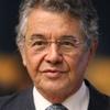 www.seuguara.com.br/Marco Aurélio Mello/ministro do Supremo Tribunal Federal/