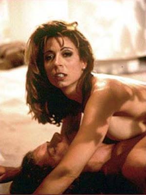 Iraqi love porn clip