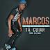 Marcos Pausado - Tá Cuiar (Afro House)